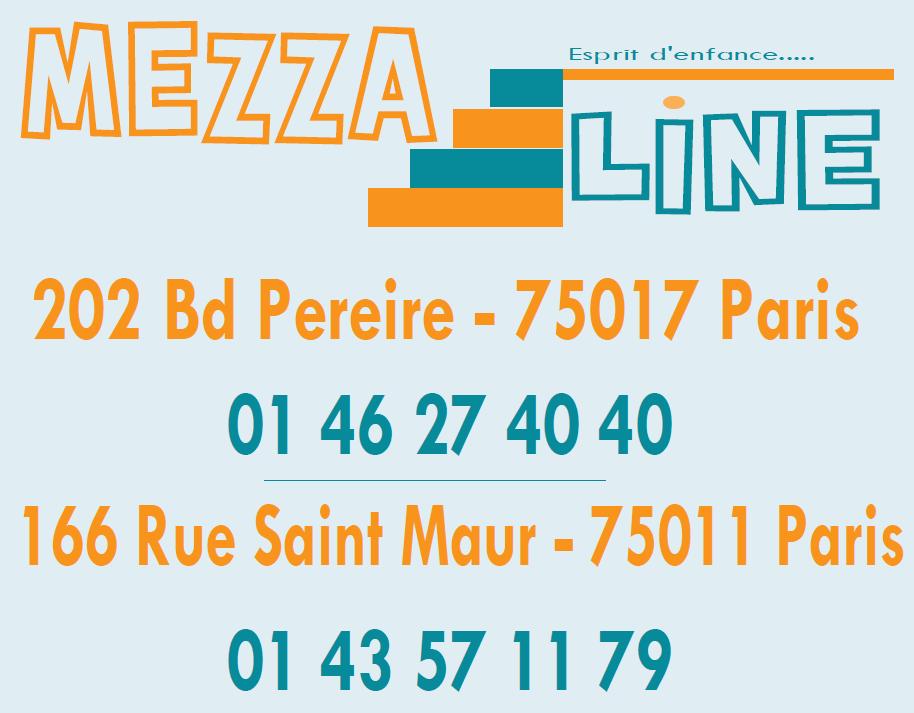 Mezzanine 90 Classic Mezzaline Mezzanine Mezzaline Flexa Mezzaline Classic 90 Flexa Flexa Mezzanine wXZukiTPO